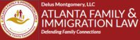 Atlanta Family & Immigration Law