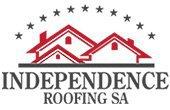 Independence Roofing San Antonio