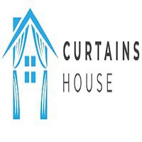 Curtains House Singapore