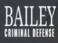 Bailey Criminal Defense, Inc.
