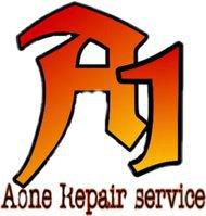 Aone repair service