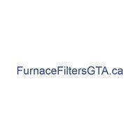 Furnace Filters GTA