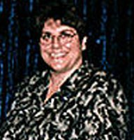 Lorraine M. Greenberg, Bankruptcy Attorney