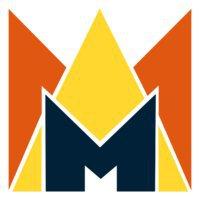 Motion Arts Media