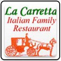 La Carretta