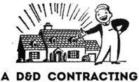 A D&D Contracting