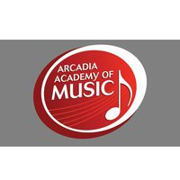 Arcadia Academy of Music