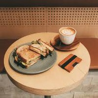 One of the Best Coffee shop in Haymarket- Haven Specialty Coffee - Darling Square