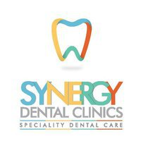 Synergy Dental Clinics