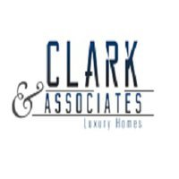 Clark Associates Luxury Homes & Remodeling