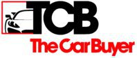 TCB The Car Buyer