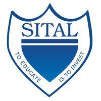 SITAL College