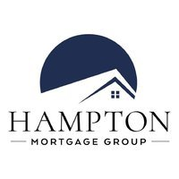 Hampton Mortgage
