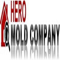 Hero Mold Company - Rocky Mount