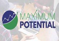 Maximum Potential, Inc.