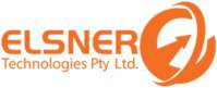Elsner Technologies Pty. Ltd.