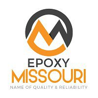 Springfield Epoxy Flooring
