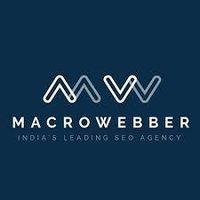 Macro Webber