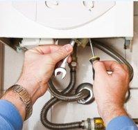 Milford Appliance Repair Now