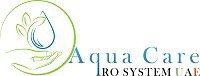Aqua Care Trading LLC Dubai