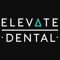Elevate Dental Richmond