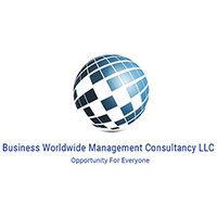 BWM Consultancy - Business Setup Consultant Dubai