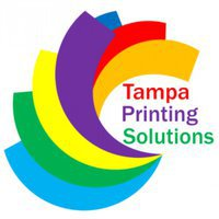 Tampa Printing Solutions