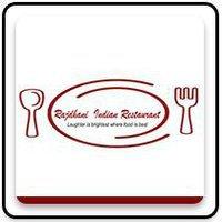 Rajdhani Indian Restaurant - Kincumber