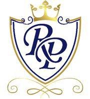 Royal Pavers LLC