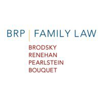 Brodsky Renehan Pearlstein & Bouquet Chartered