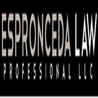 Espronceda Law