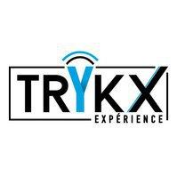 Trykx Expérience inc.