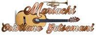 Mariachi Cristiano Getsemani