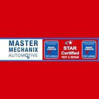 Master Mechanix Automotive