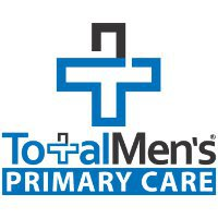 Total Mens Primary Care