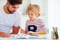 Excellent Tutors in Baulkham Hills- Eximia Education - Baulkham Hills