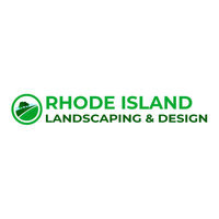 Rhode Island Landscaping And Design