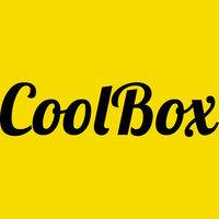 CoolBox Innovation Studio