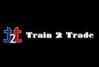 Train2Trade