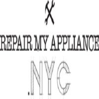 Repair My Appliance NYC
