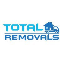 Total removals-Removalists Adelaide