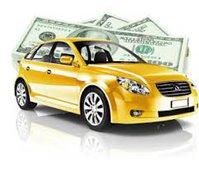 Get Auto Car Title Loans Memphis TN