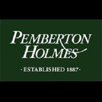 Alana Jackson- Pemberton Holmes Real Estate