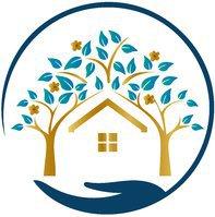 Frankel Estate Planning & Elder Law, LLC