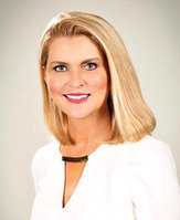 Cheryl Stewart - State Farm Insurance Agent