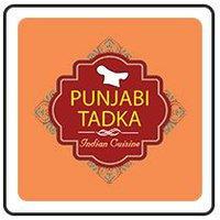 Punjabi Tadka - Nambour
