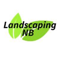 New Braunfels Landscaping