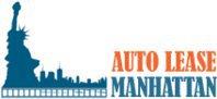 Auto Lease Manhattan