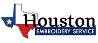 Houston Embroidery Service  - Custom Patches & Embroidered Patches