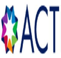Aciva Clinics - Brampton